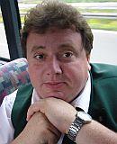 Klaus-Michael Becker aus Drolshagen-Heimicke